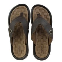 Chinelo-Cartago-Santorini-Brown-Masculino