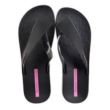 Chinelo-Ipanema-Hit-Preto-Feminino