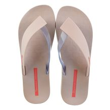 Chinelo-Ipanema-Hit-Rosa-Feminino
