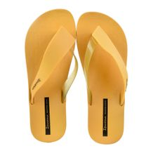 Chinelo-Ipanema-Hit-Amarelo