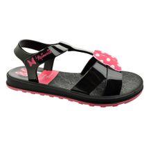 Sandalia-Menina-Grendene-Minnie-Black-Pink