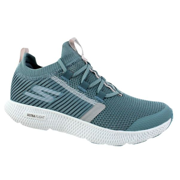 Tenis-Skechers-GO-Run-Azul-Feminino