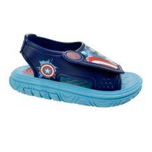 Sandalia-Menino-Grendene-Avengers-Hero-Navy-Blue