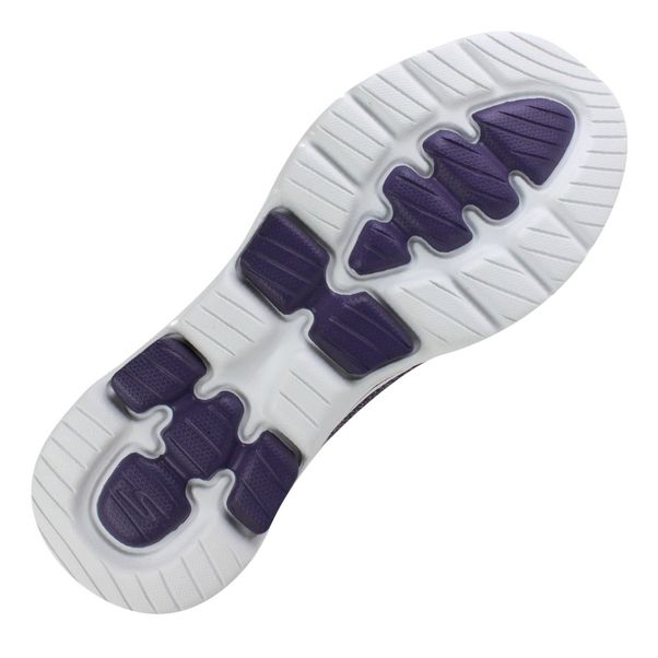 Tenis-Skechers-GO-Walk-5-Roxo-Feminino