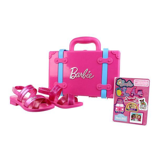 Sandalia-Menina-Barbie-Maleta-Pink
