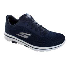 Tenis-Skechers-GO-Walk-5-Lucky-Marinho