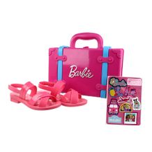 Sandalia-Menina-Barbie-Maleta-Rosa