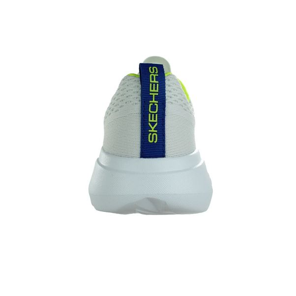 Tenis-Skechers-Basic-White-Feminino