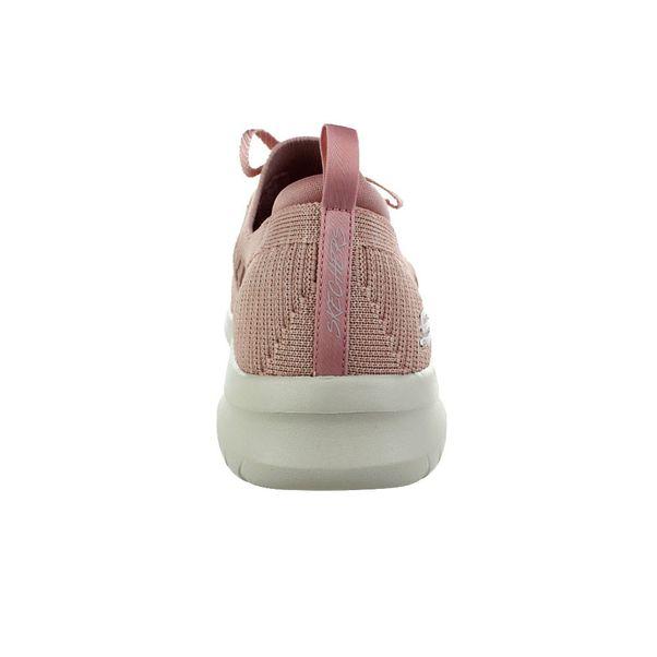 Tenis-Skechers-Comfort-Rosa-Feminino