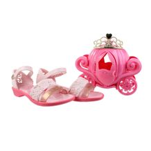 Sandalia-Menina-Grendene-Princesas-Fairytal-Rosa