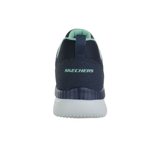 Tenis-Skechers-Lite-Azul-Marinho-Feminino