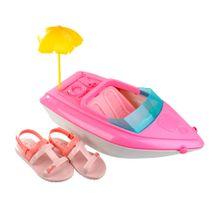 Sandalia-Menina-Grendene-Barbie-Iate-Rosa