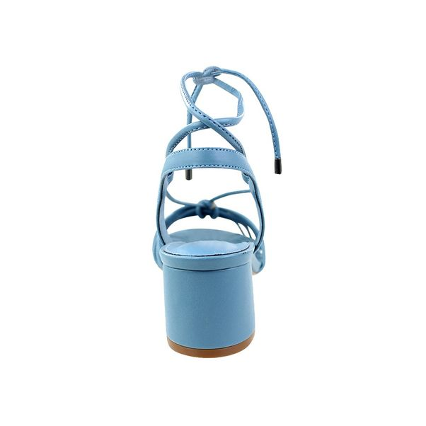 Sandalia-Salto-Alto-Oscar-Artico-Azul-