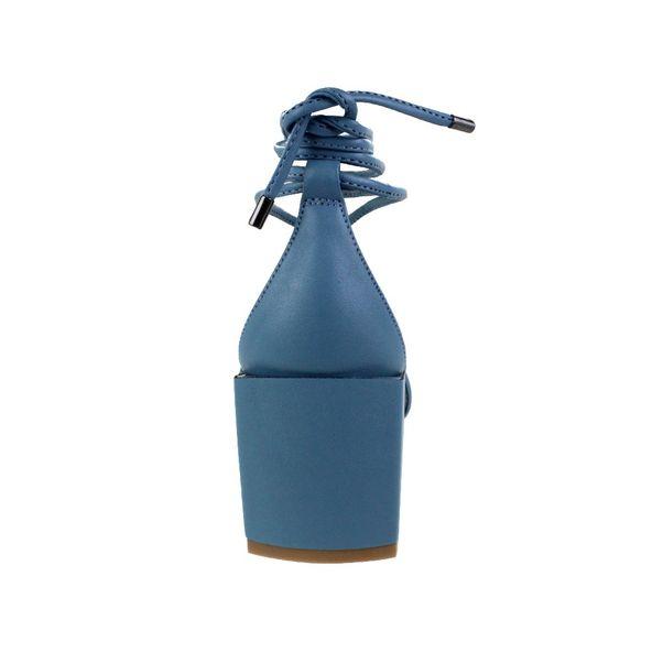Sandalia-Salto-Alto-Oscar-Mooring-Azul