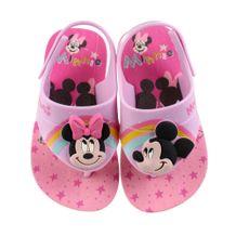Sandalia-Menina-Grendene-Disney-Cute-Fun-Rosa