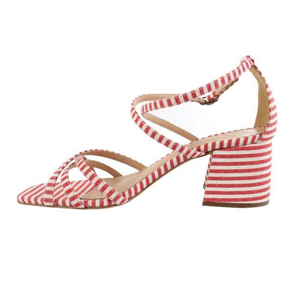 Sandalia-Salto-Alto-Oscar-Striped-Vermelho-Bege-