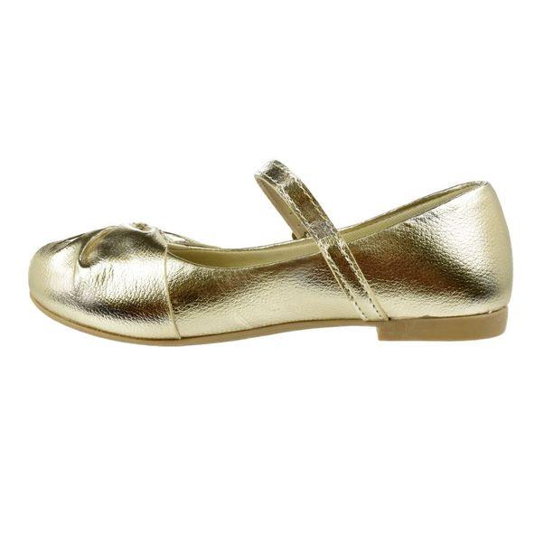 Sapatilha-Menina-Meli-Brilhos-Dourado