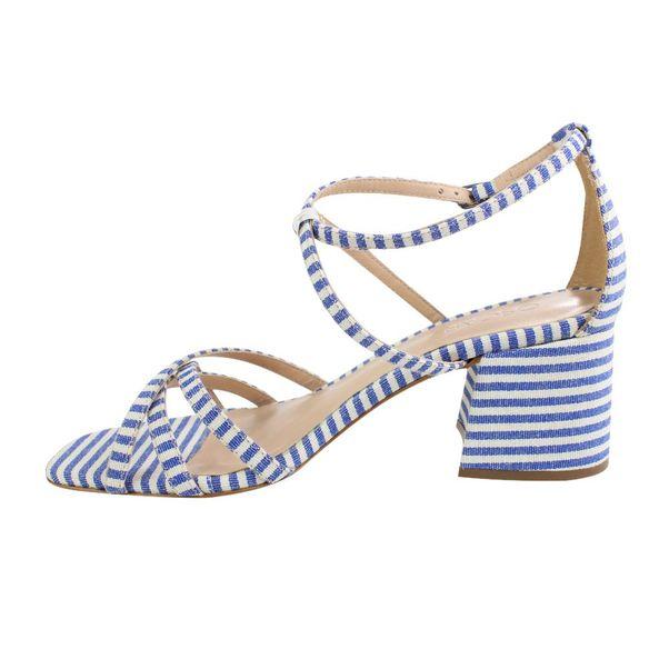 Sandalia-Salto-Alto-Oscar-Striped-Azul-Bege-