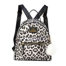 Mochila-UP4YOU-Jaguar-Black-White