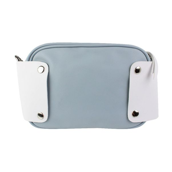 Bolsa-Tiracolo-UP4YOU-Differentiated-Blue-White