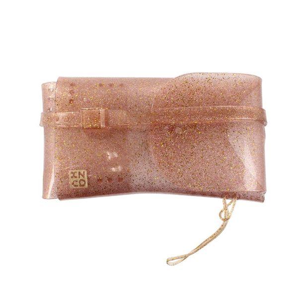 Slide-Grendene-Minibag-Rosa-Feminino
