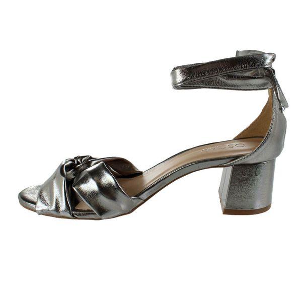 Sandalia-Salto-Baixo-Oscar-Pewter-Silver