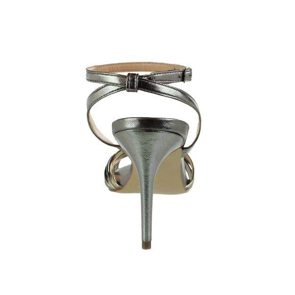 Sandalia-Salto-Alto-Oscar-Metallized-Silver-Gold