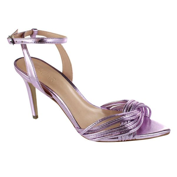 Sandalia-Salto-Alto-Oscar-Metallized-Pink