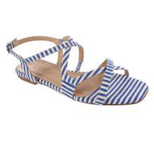 Sandalia-Rasteira-Oscar-Striped-Azul-Bege