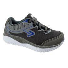 Tenis-Menino-Box200-Shoelace-Cinza-Azul