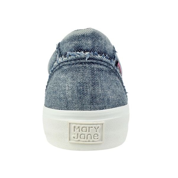 Slip-On-Mary-Jane-Destroyer-Azul-Feminino