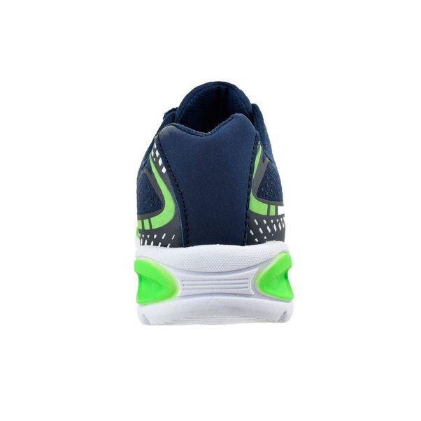 Tenis-Menino-Box200-Light-Navy-Green-