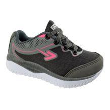 Tenis-Menina-Box200-Shoelace-Cinza-Rosa