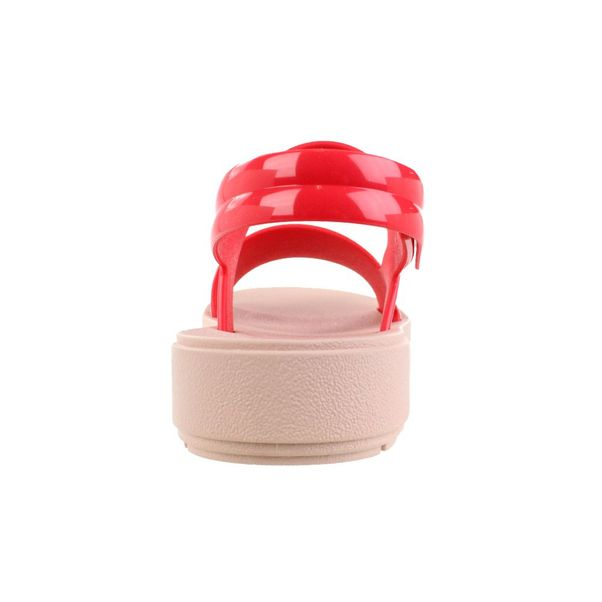 Sandalia-Menina-Gredene-Maisa-Conect-Rosa-Vermelho