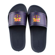 Chinelo-Slide-Menino-Grendene-FC-Barcelona-Navy-Red