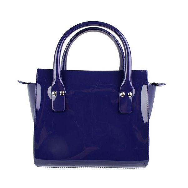 Bolsa-Love-Petite-Jolie-Marinho-Azul