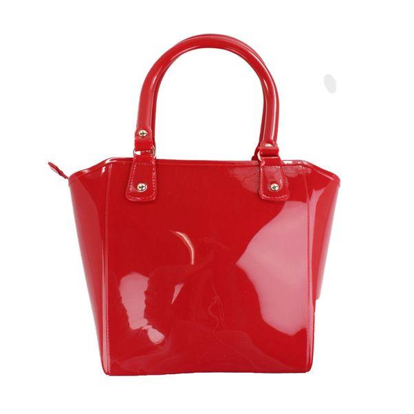 Bolsa-Shape-Petite-Jolie-Red-Feminino