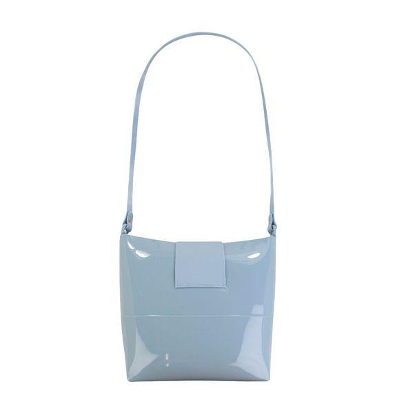 Bolsa-Stella-Petite-Jolie-Azul-Feminino