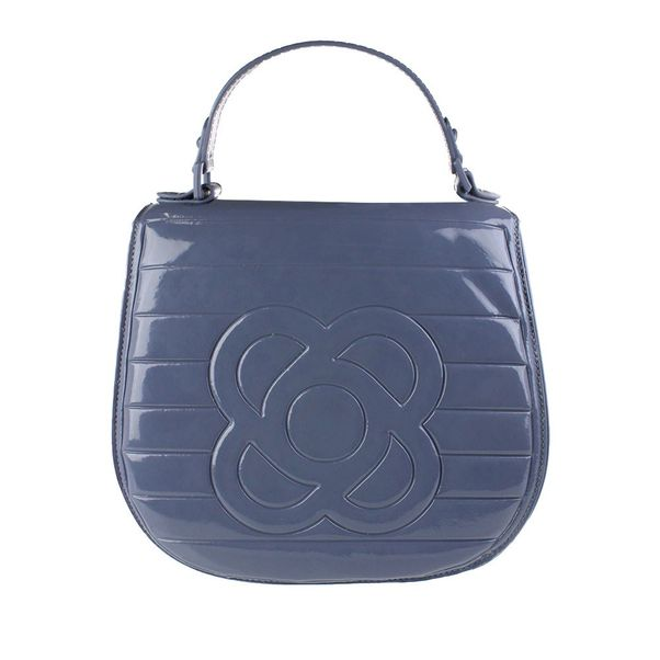 Bolsa-Saddle-Petite-Jolie-Blue-Feminino