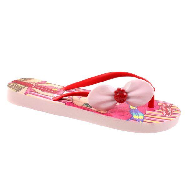 Chinelo-Menina-Ipanema-Moranguinho-Pink-Red