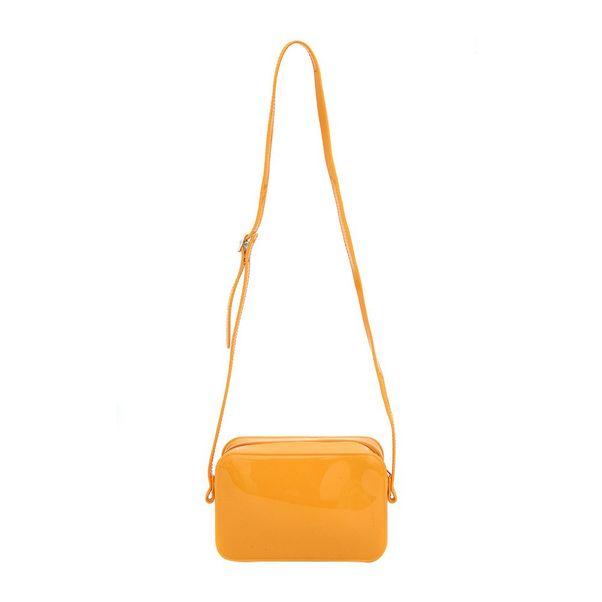 Bolsa-Easy-Petite-Jolie-Amarelo-Feminino