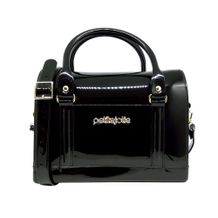 Bolsa-Bloom-Petite-Jolie-Black-Feminino
