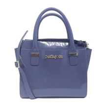 Bolsa-Love-Petite-Jolie-Fashion-Azul