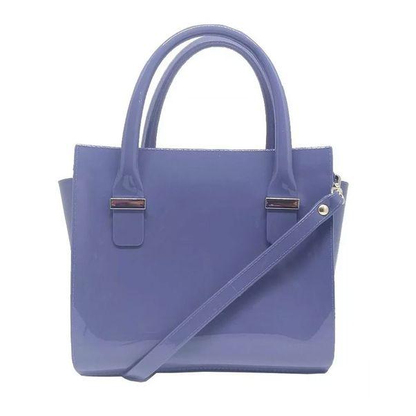 Bolsa-Love-Petite-Jolie-Fashion-Azul