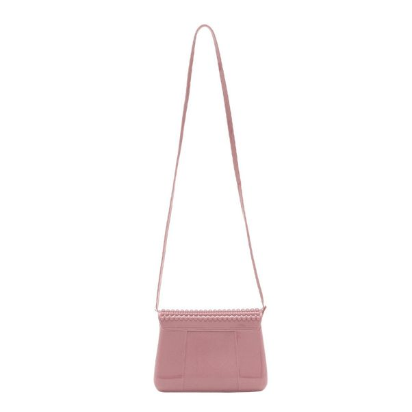 Bolsa-One-Petite-Jolie-Clarinete-Rosa