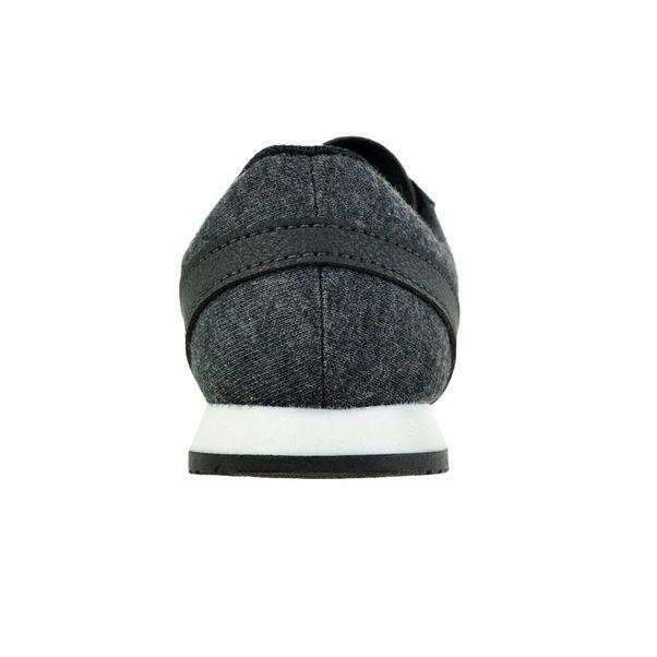 Tenis-Menino-Molekinho-Sweatshirt-Black-Grey
