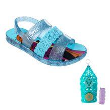 Sandalia-Infantil-Grendene-Frozen-Snow-Power-Azul