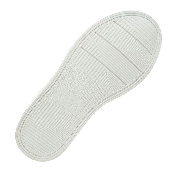 Tenis-Casual-Menino-Molekinho-Rustic-Navy-White