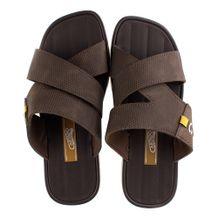 Sandalia-Cartago-Mali-XI-Marrom-Amarelo