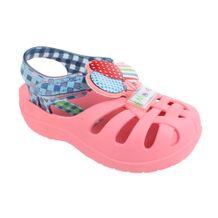 Sandalia-Infantil-Grendene-Sunny-Pink-Blue